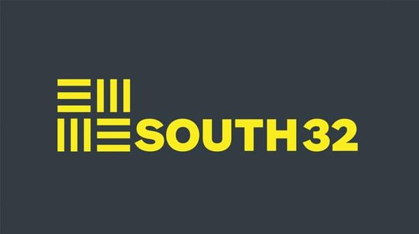 south32-biggest-mining-companies-australia