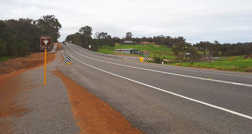 stage-3-south-coast-highway-upgrade