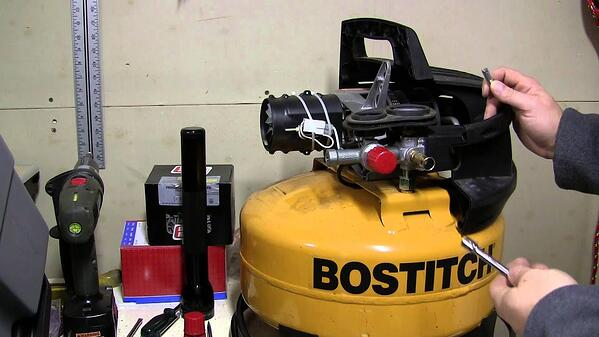 stanley-bostitch-air-compressor