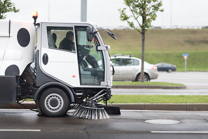 street-sweeper-hire-rates