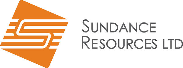 sundance-resources