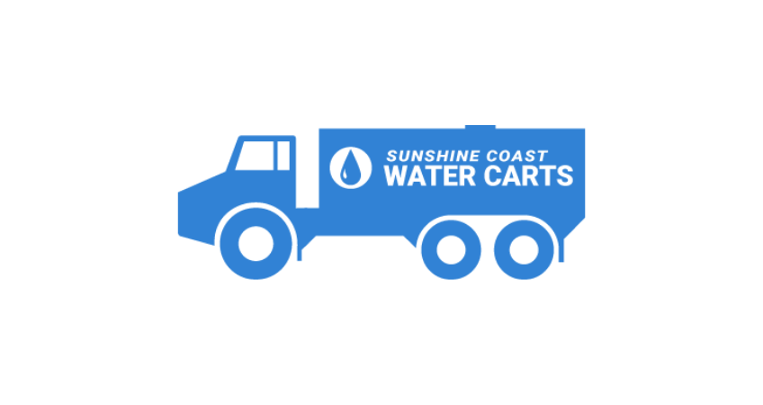 sunshine-coast-water-carts