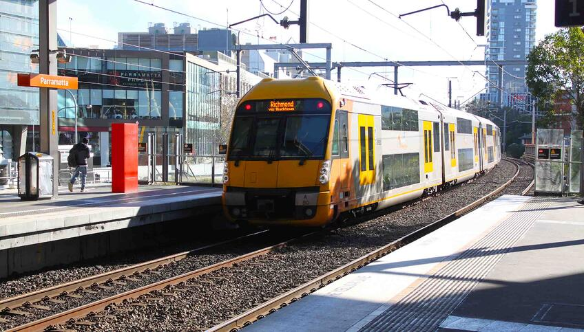 sydney-rail-network-capacity