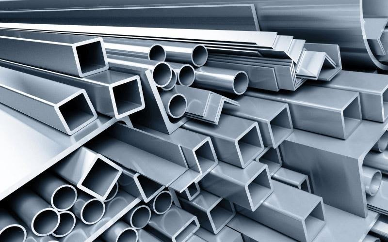 things-to-look-for-while-selecting-a-steel-supplier