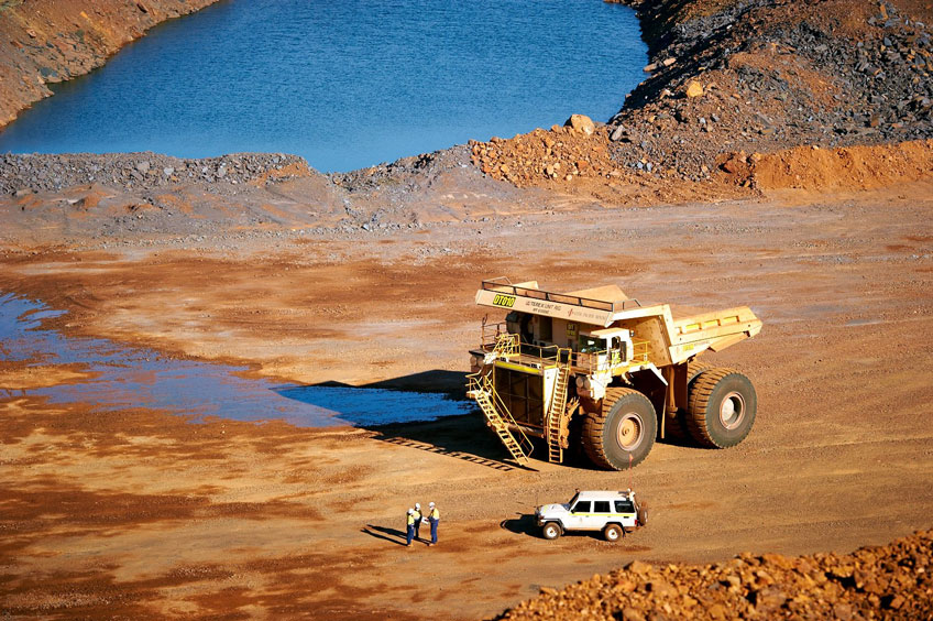 top-6-biggest-mining-companies-australia-2