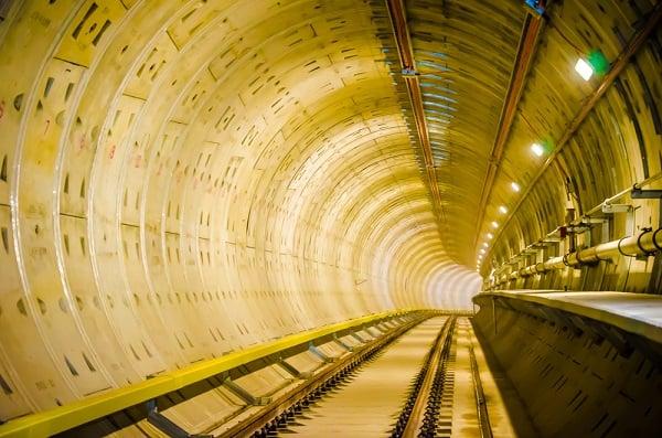 underground-tunnel-infrastructure-tbm