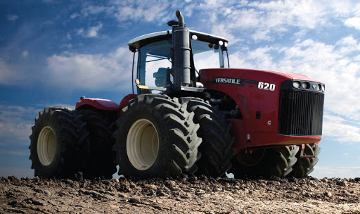 tractor-hire
