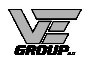 ve group