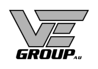 ve group