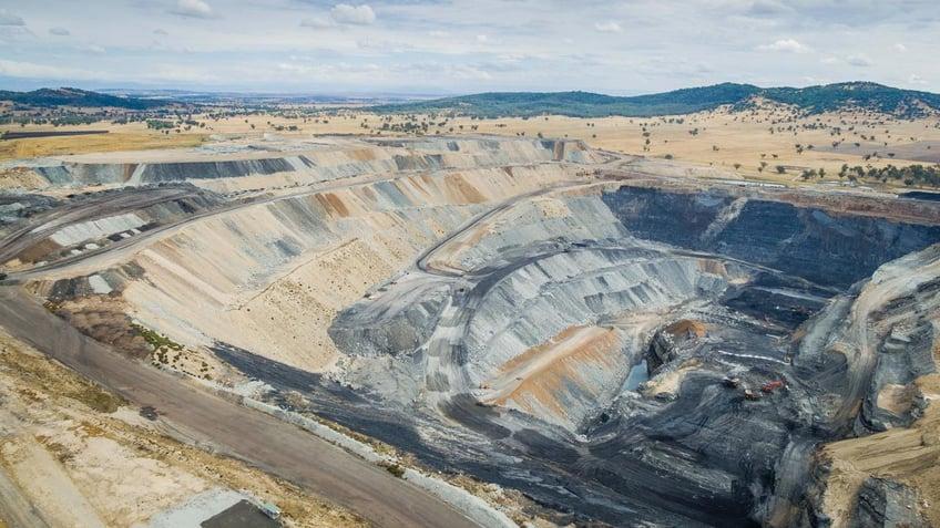 vickery-coal-mine-extension