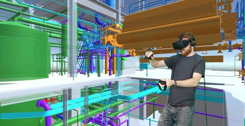 virtual-reality-construction