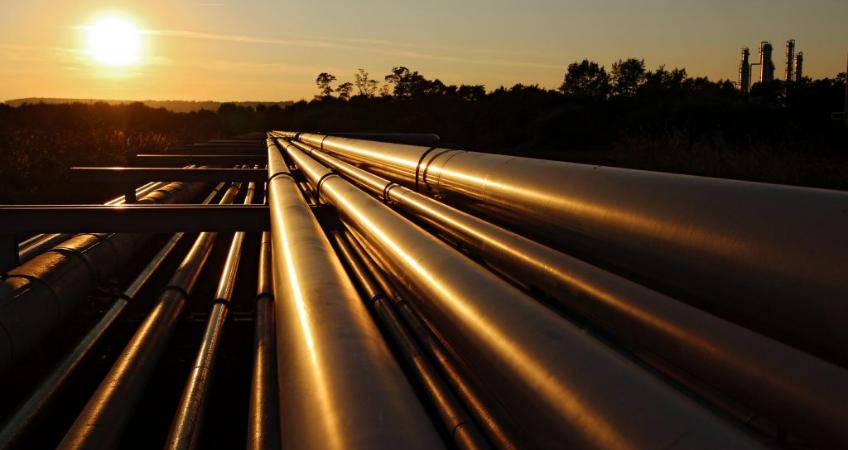 wa-gas-pipeline