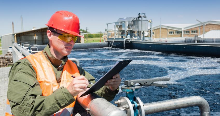 wa-water-infrastructure-boost