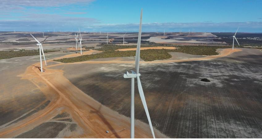 warradarge-wind-farm