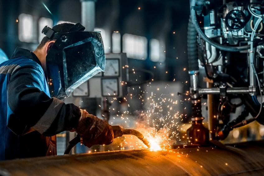 welding-factory