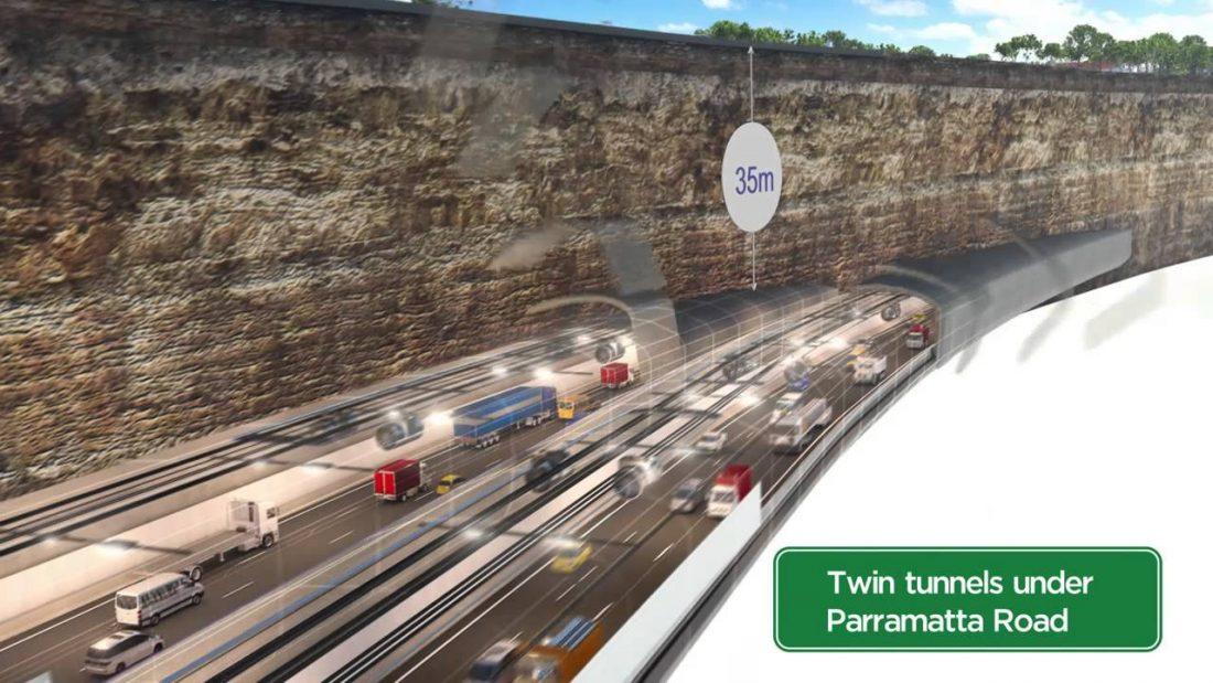 westconnex-twin-tunnels-1100x619