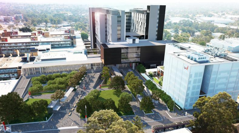 western-sydney-hospital-construction-completed-early-1