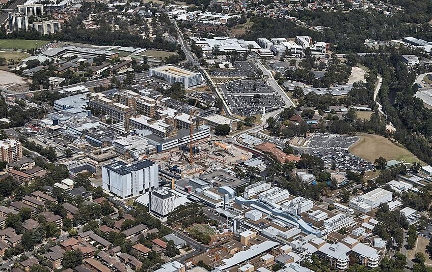 westmead-builders-appointed