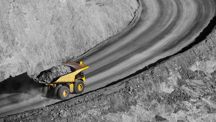 adani-coal-mining