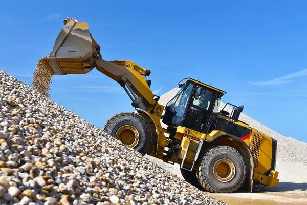 wheel-loader-construction-site