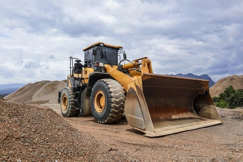 wheel-loader-hire-brands