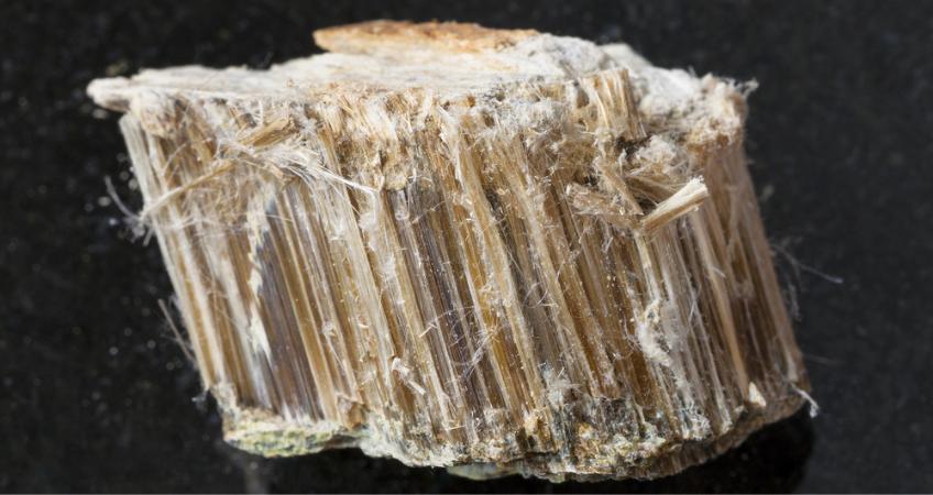 white-asbestos