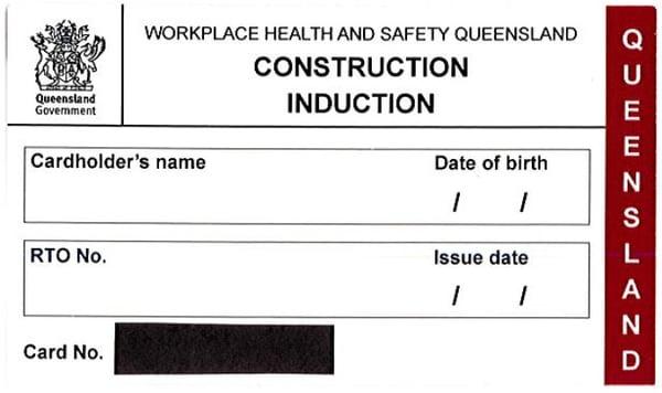 white-card-australia-construction
