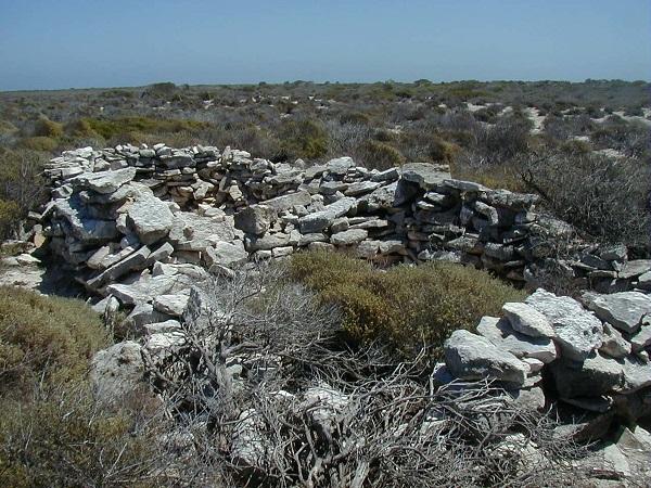 wiebbe-hayes-stone-fort