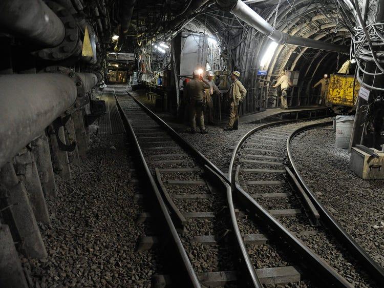 worlds-biggest-coal-mines