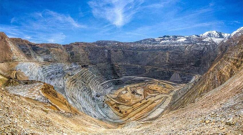 worlds-largest-open-pit-mines