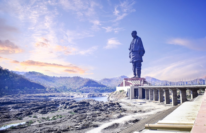 worlds-tallest-statues