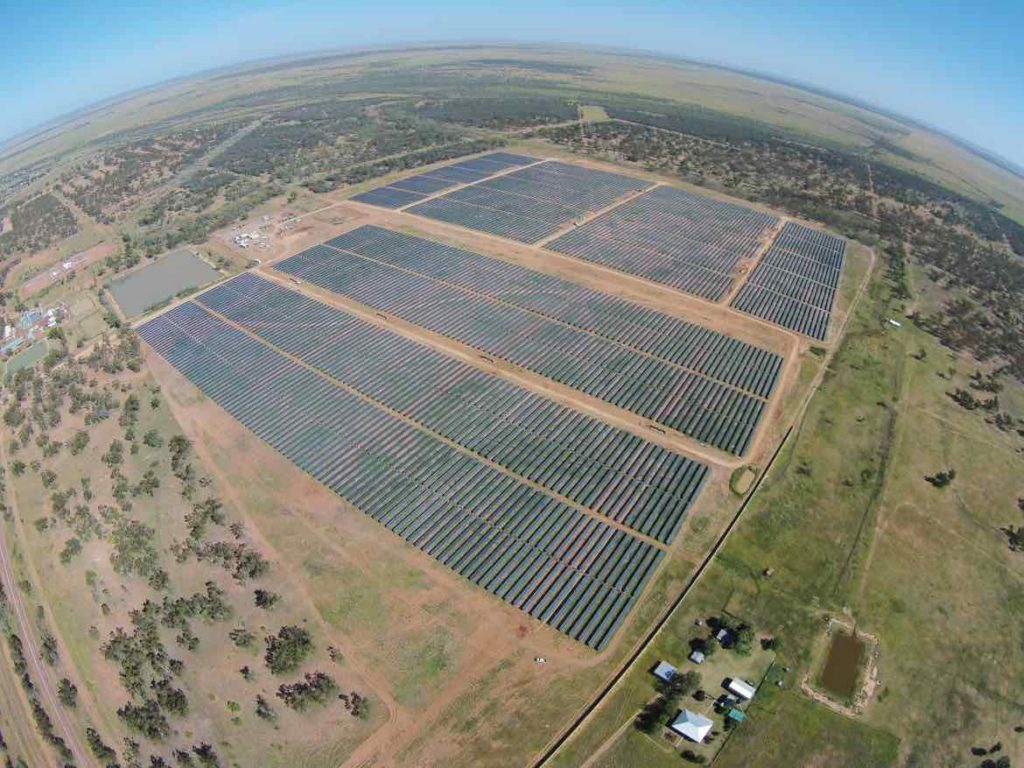 Adani-1-Billion-Renewables-Projects