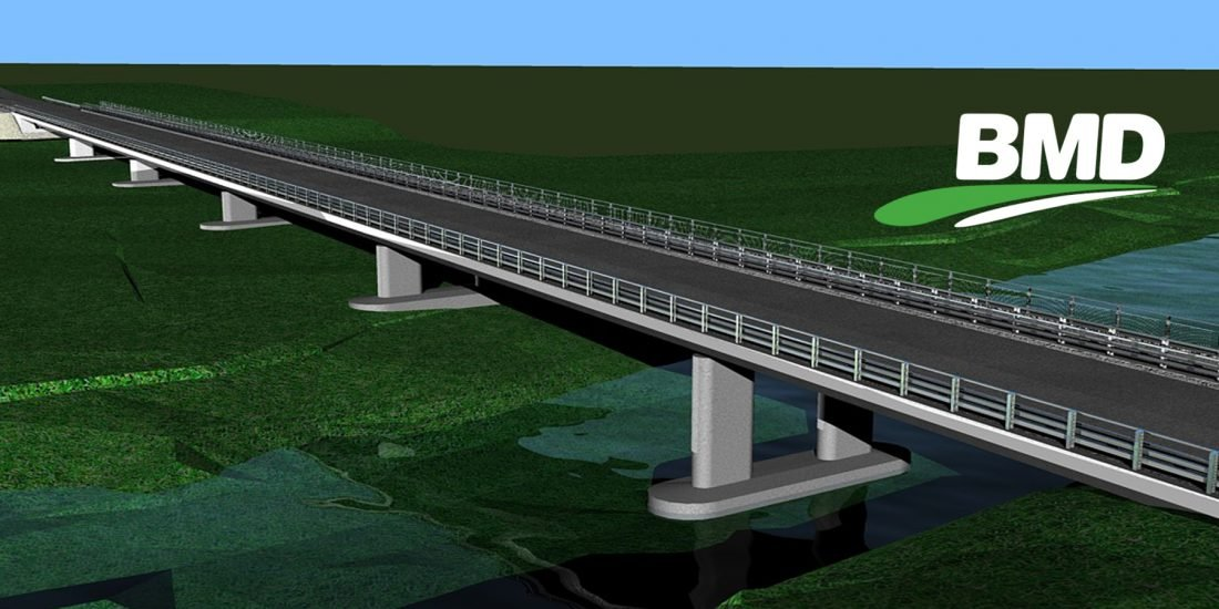 BMD-wins-Australind-bridge