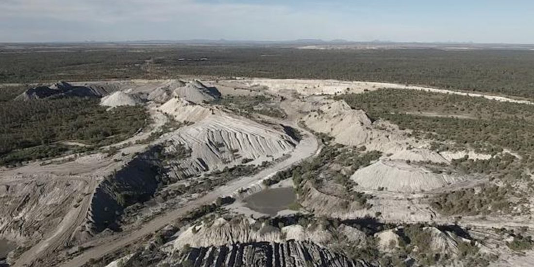 Balir-Athnol-coal-mine