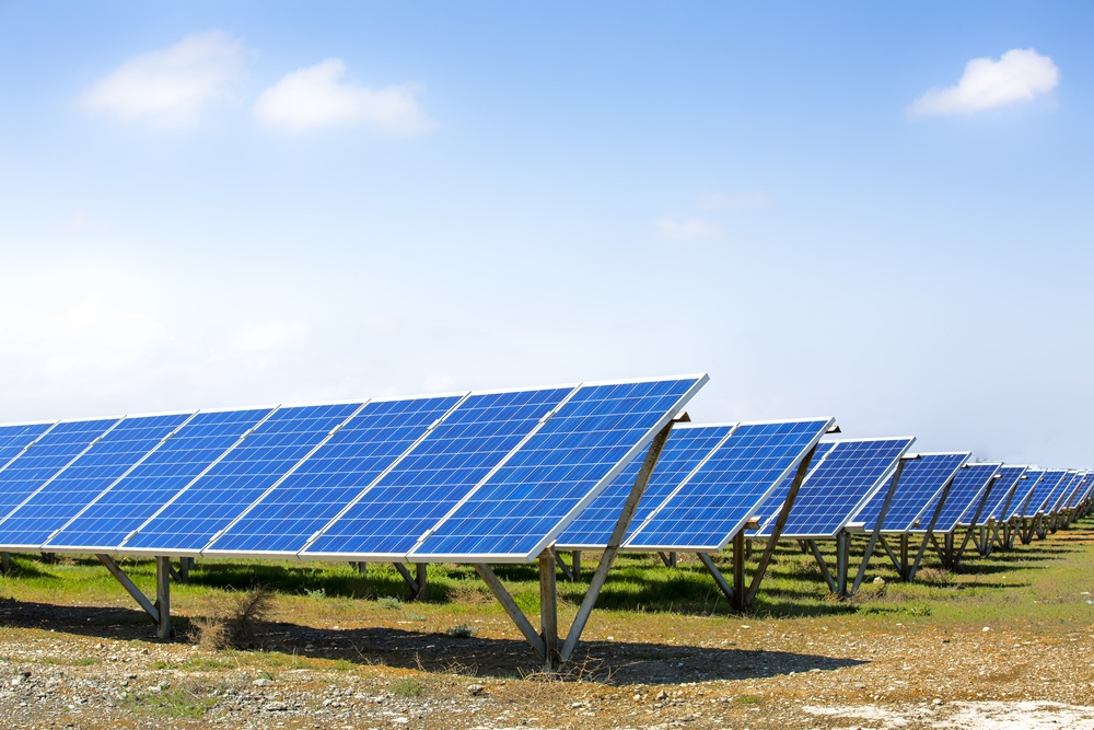 CIMIC-UGL-Won-170-Million-Solar-Energy-Project
