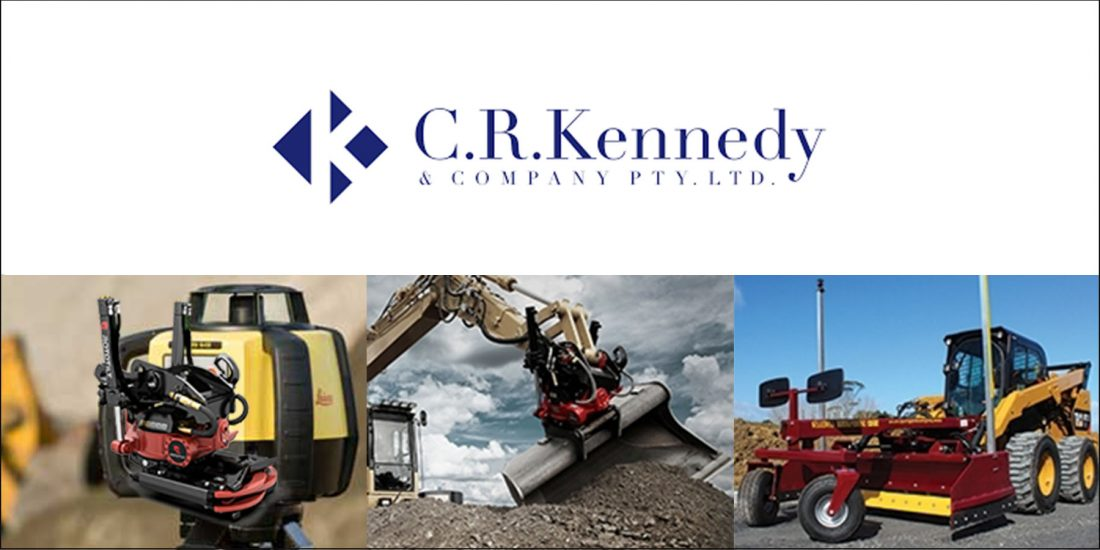 CR-Kennedy-Banner