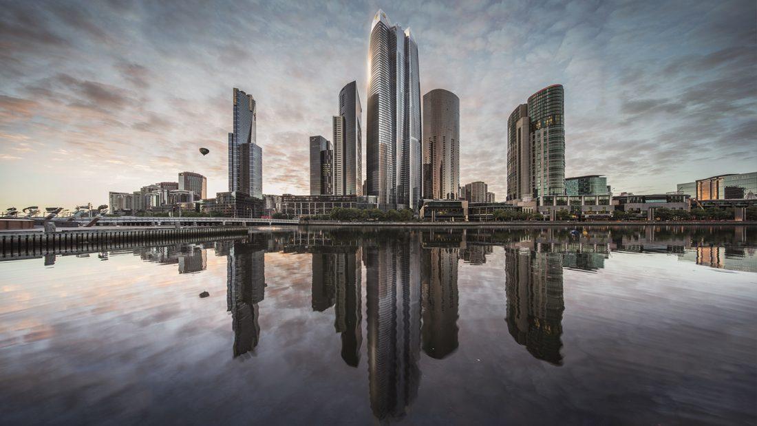 Crown_Casino-Melbourne