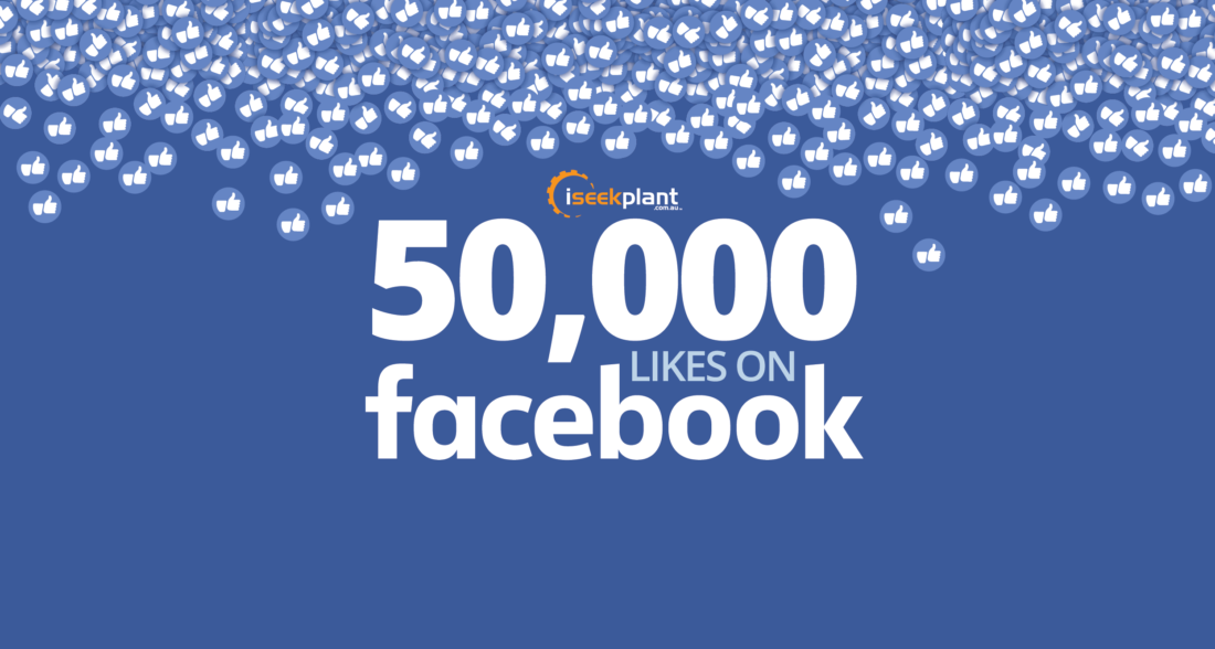 Facebook-Likes-Cover