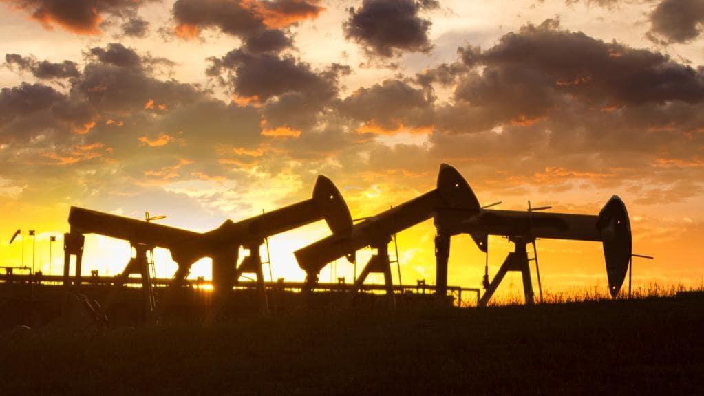 Fracking-Northern-Territory