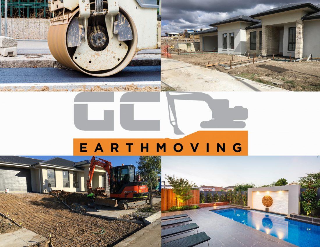 GCEarthmoving-Banner