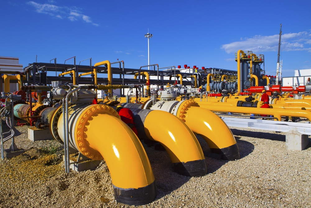 Gas-Pipeline-Processing-Facility-QLD