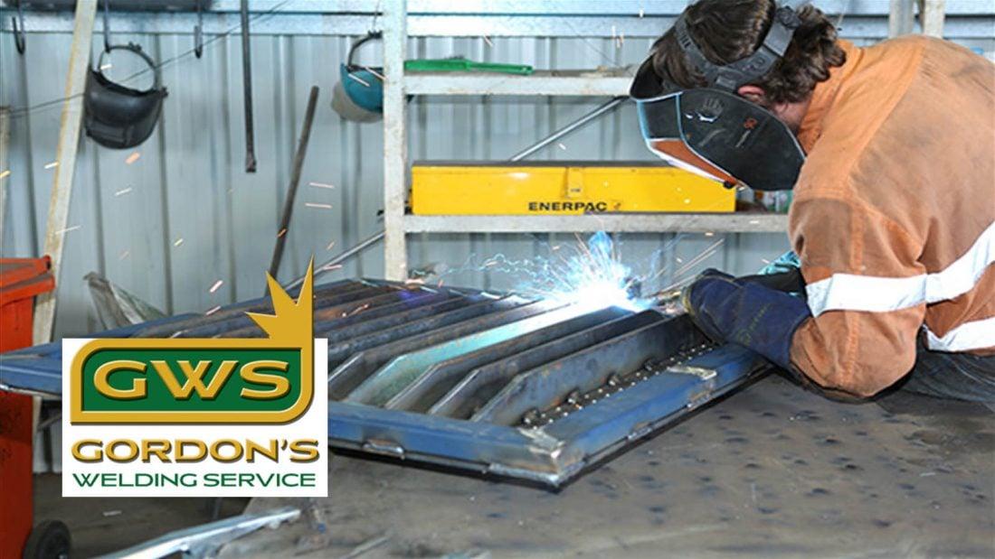 Gordons-Welding-Services-banner