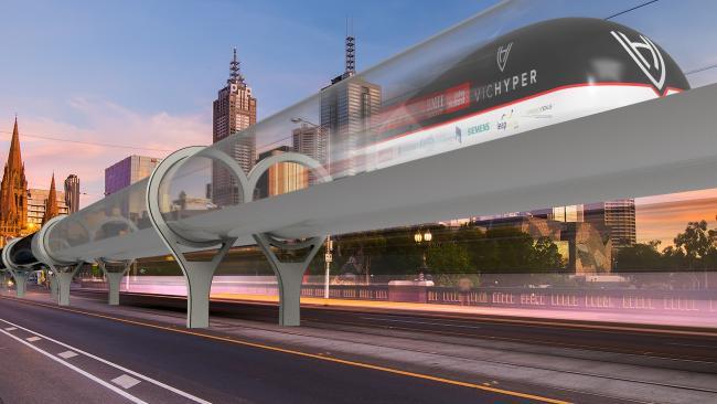 Hyperloop-One-Render-1-1