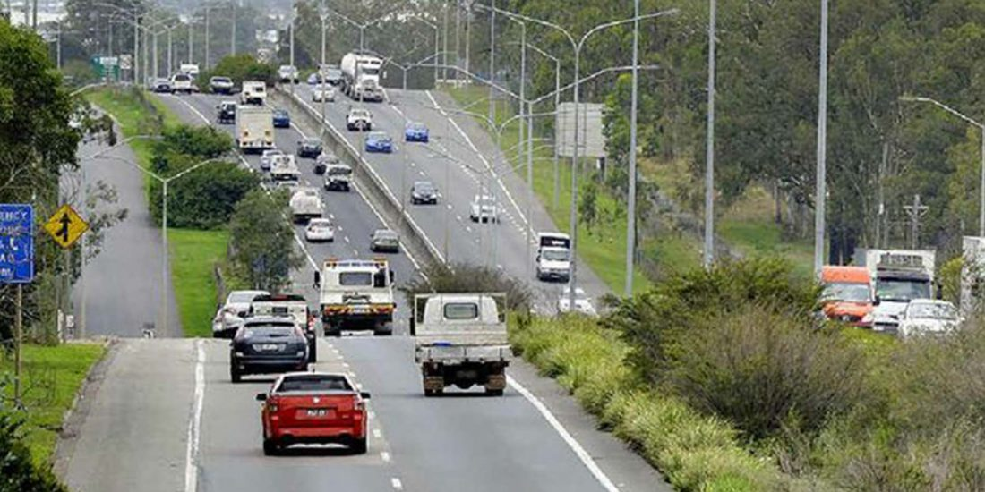 Ipswich-Highway-Upgrade