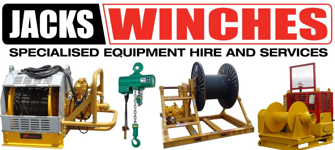 Jacks-Winches_banner