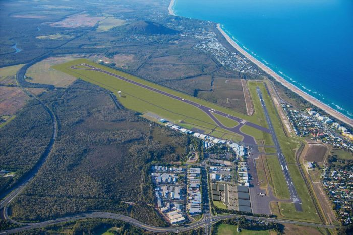 John-Holland-Sunshine-Coast-Airport-Upgrade