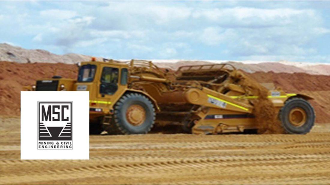 Mine-Site-Construction-Services Banner