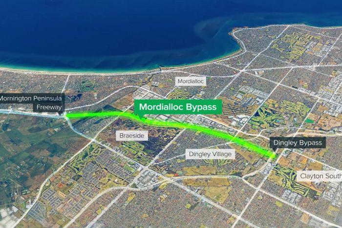 Mordiallic-Bypass