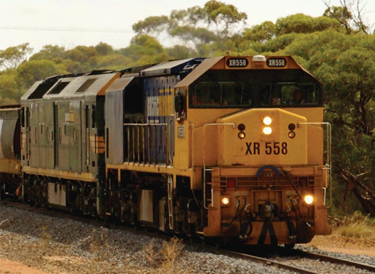 Murray-Basin-Rail-Upgrade