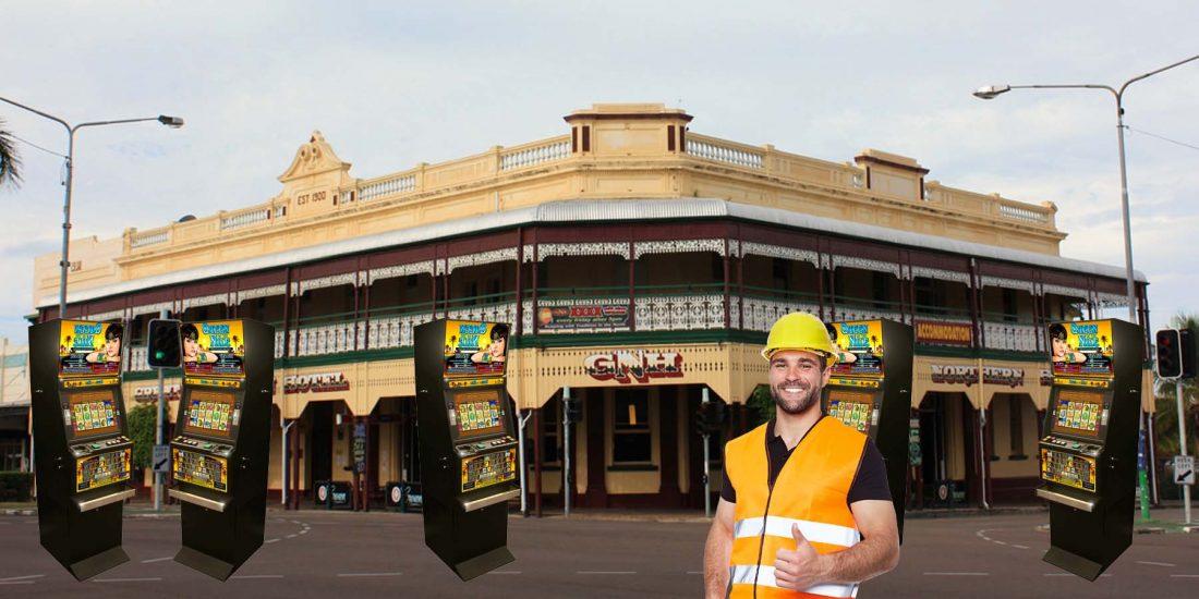 Northern-Queensland-Jobs